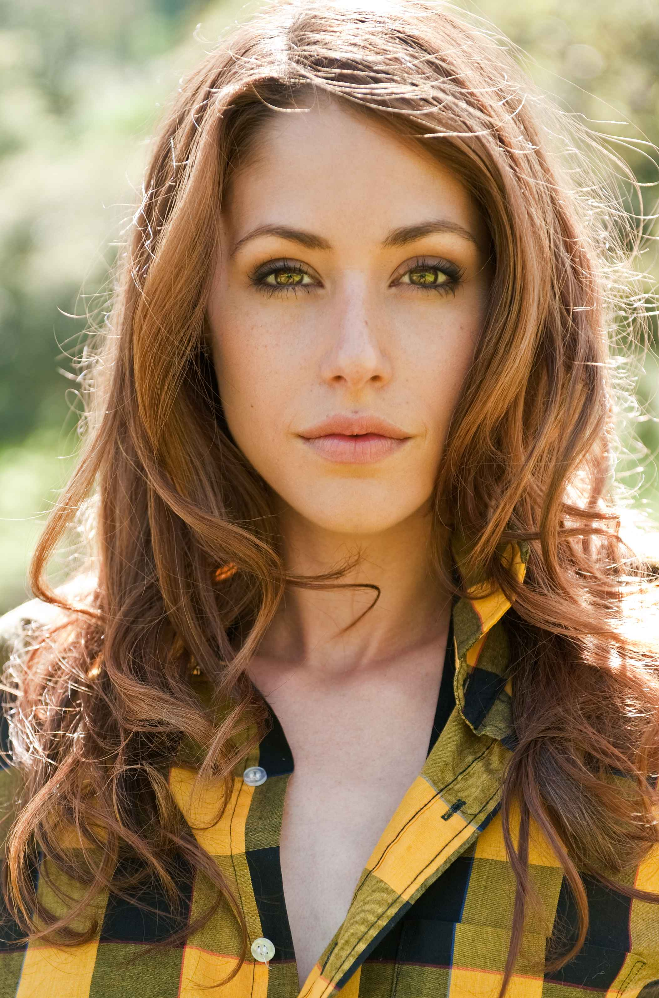 Amanda Crew nude photos 2019