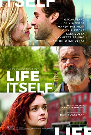 Life Itself Full Movie For Free Online