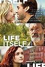 Life Itself (2018) Poster
