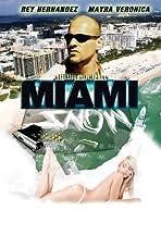Miami Snow