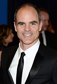 Primary photo for Michael Kelly