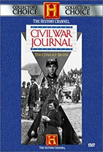 Psp movie downloads mp4 Civil War Journal [Mpeg]