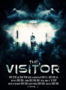 Movie for free watching The Visitor Switzerland [[480x854]