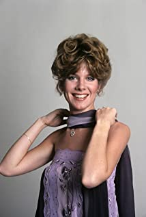 Debby Boone Picture