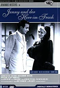 Website for downloading old movies Jenny und der Herr im Frack by none [h.264]