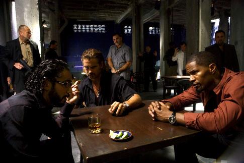Miami Vice (2006) - IMDb