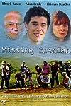 Missing Brendan (2003)