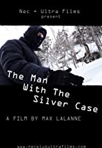 The Man with the Silver Case