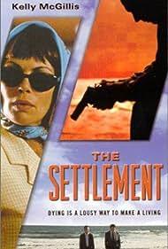 The Settlement (1999)
