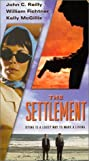 The Settlement (1999) Poster