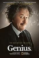 世紀天才愛因斯坦,Genius Einstein