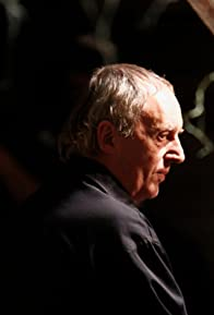 Primary photo for Dario Argento