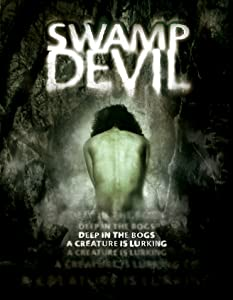 Swamp Devil in tamil pdf download