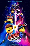 'Lego Movie 2' Builds Weaker Than Expected Opening Weekend