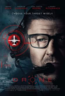 Drone (I) (2017)