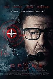 Drone 2017 Subtitle Indonesia Bluray 480p & 720p