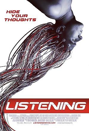 Listening (2014) online sa prevodom