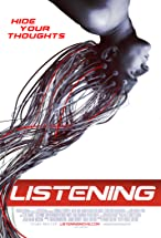 Primary image for Listening