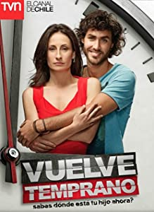 Latest movies downloads free Cierre del caso [FullHD]