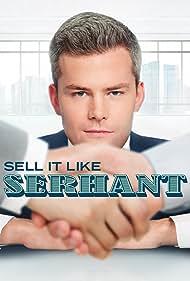 Ryan Serhant in Sell it Like Serhant (2018)
