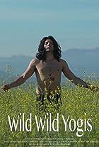 Wild Wild Yogis