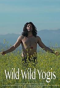 Primary photo for Wild Wild Yogis