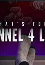 What's Your Channel 4 Life?