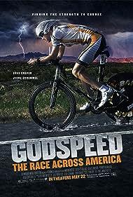 Godspeed: The Race Across America (2016)