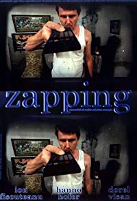 Primary photo for Zapping