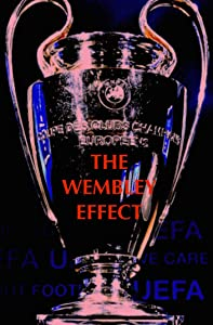 imovie hd download The Wembley Effect [1280x1024]