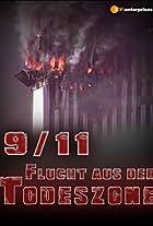 9/11: Surviving the Impact