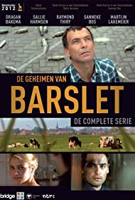 De geheimen van Barslet (2011)