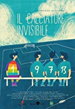 Il calciatore invisibile documentary