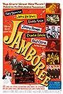 Jamboree! (1957) Poster