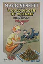 Gold Digger of Weepah