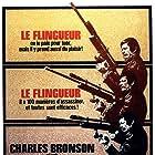 Charles Bronson in The Mechanic (1972)