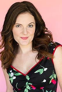 Liz Stewart - IMDb