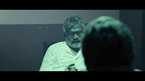 Mukhosh (2020) Trailer
