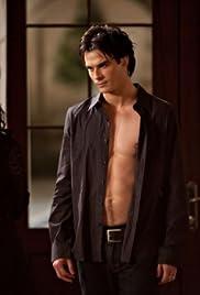 who plays elena in vampire diaries