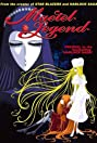 Maetel Legend (2000) Poster