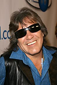 Primary photo for José Feliciano