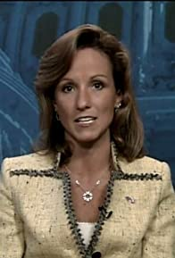 Primary photo for Fran Townsend