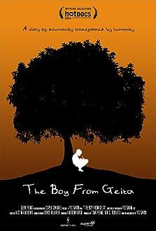 The Boy from Geita (2014)