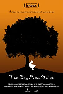 All the best movie mp4 free download The Boy from Geita Canada [hd1080p]