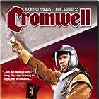 Richard Harris in Cromwell (1970)