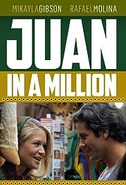 Juan in a Million (2012) - IMDb