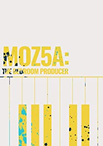 High quality 3gp movie downloadable Moz5a: The Bedroom Producer by [420p]