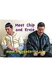 Meet Chip and Ernie