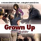 Grown Up Movie Star (2009)