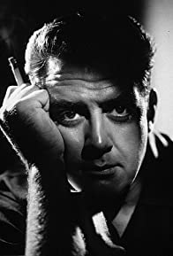 Primary photo for Raymond Burr